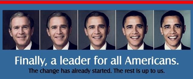 bush-obama-morph-finally