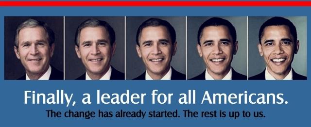 bush-obama-morph-finally