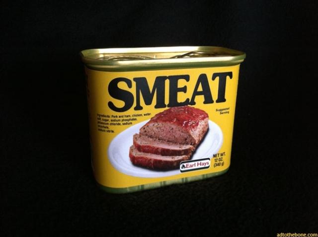 smeat675-8