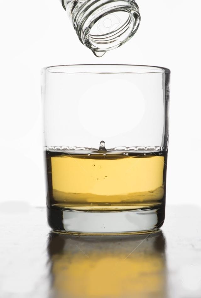 empty-bottle-of-scotch