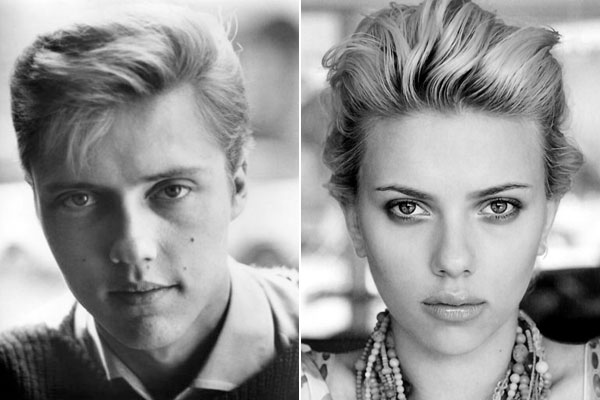 christopher-walken-and-scarlett-johansson-lookalike-iambored-pro